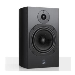 The ATC SCM11 Loudspeaker