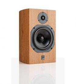 ATC SCM11 loudspeakers pair