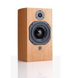 ATC SCM19 loudspeakers pair