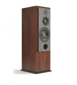 ATC SCM50ASLT active loudspeakers pair