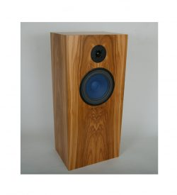 Audio Note AN-E