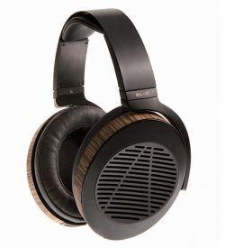 Audeze EL-8 Open Back Headphones