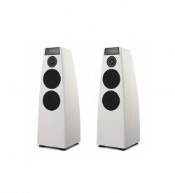 Meridian DSP5200 SE DSP Active Speakers (Pair)