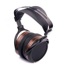 HifiMan HE-560 Headphones