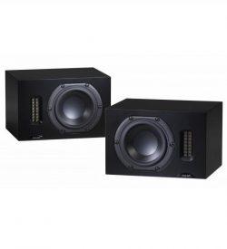 Neat  IOTA Loudspeakers