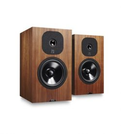 Neat  Momentum SX3i  Loudspeakers