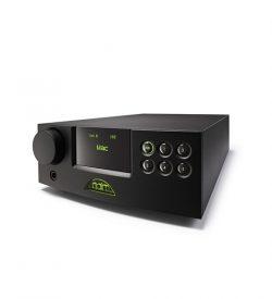 Naim  DAC-V1 (dac/pre/headphone amp)