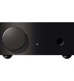 Naim  Headline Headphone Amplifier (exc. power supply)