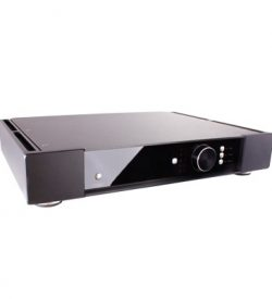 Rega Ellicit-R Integrated Amplifier