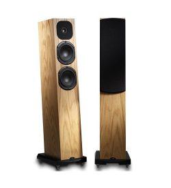 Neat  Motive SX1  Loudspeakers