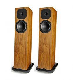 Neat  Motive SX2  Loudspeakers