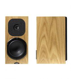 Neat  Motive SX3  Loudspeakers