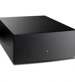 Naim  Stageline MC Phono Stage (exc. power supply)