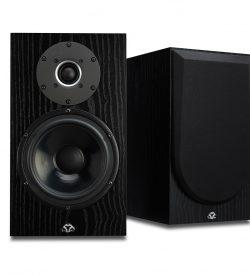 Kudos C10 Loudspeakers