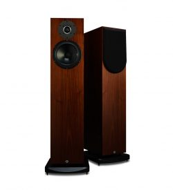 Kudos C20 Loudspeakers