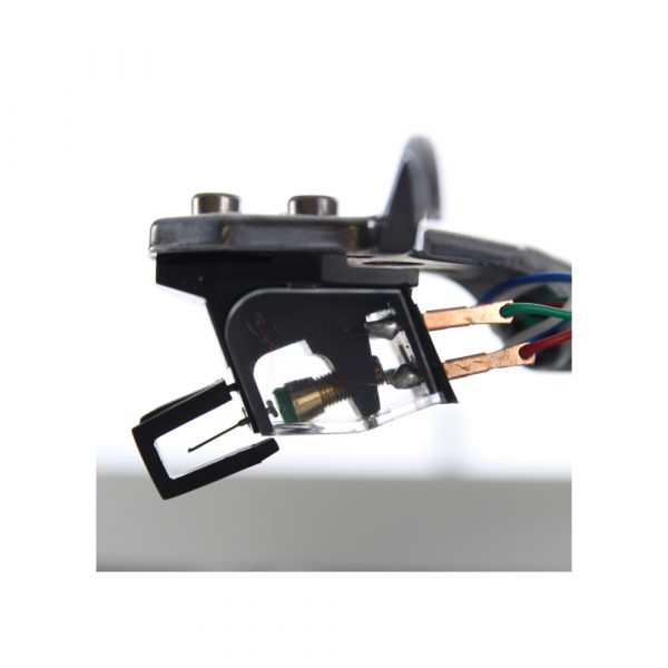 Rega Aphelion MC Cartridge