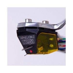 Rega Aphelion 2 MC Cartridge