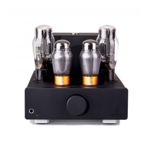 Feliks Audio Euforia Headphone Amp