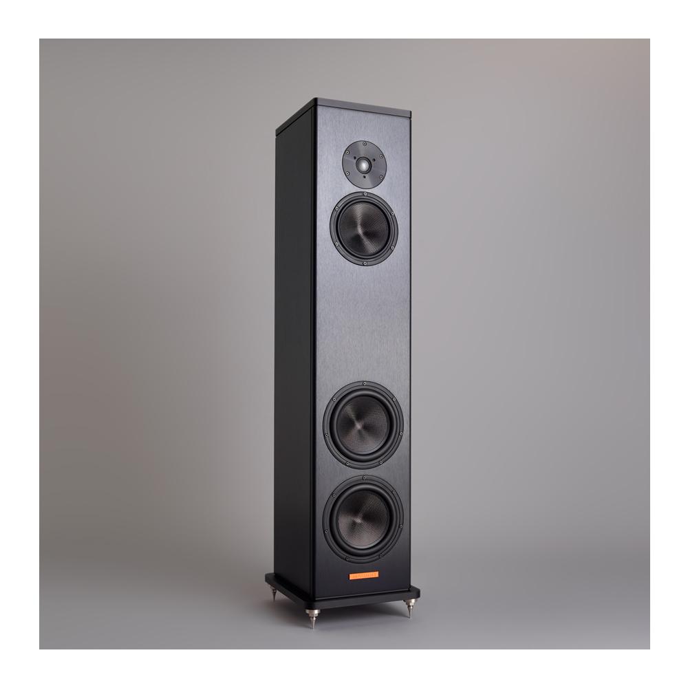 Magico A3 Loudspeakers