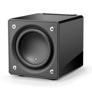 JL Audio E-Sub