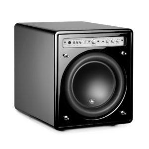 JL Audio Fathom V2 Subwoofer