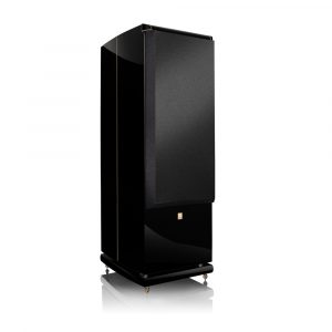 SCM100ASL SE TOWER