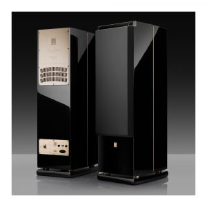 SCM50ASL SE TOWER