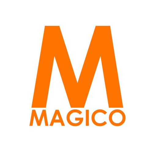 Magico speakers UK