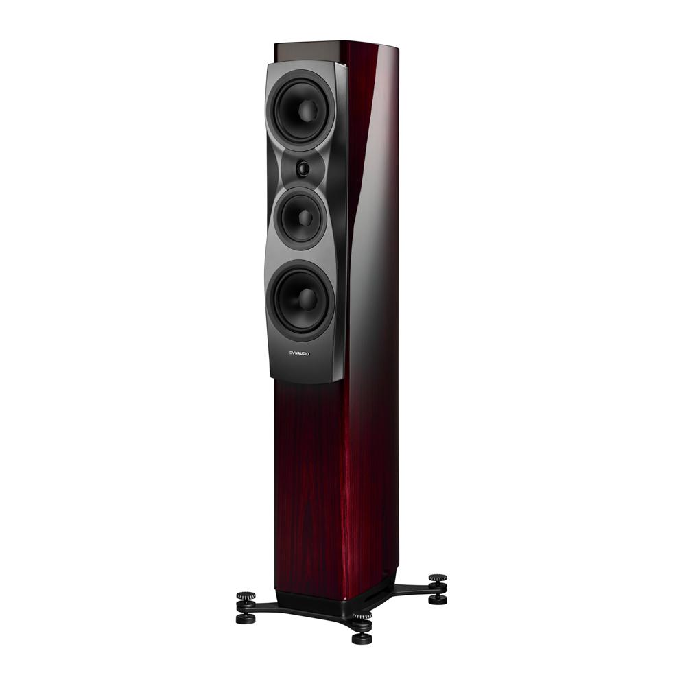 Dynaudio Confidence 30 Loudspeaker