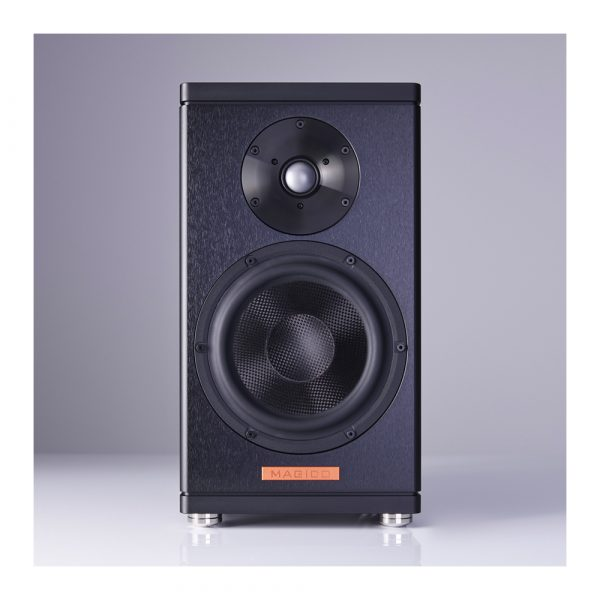 Magico A1 Loudspeakers