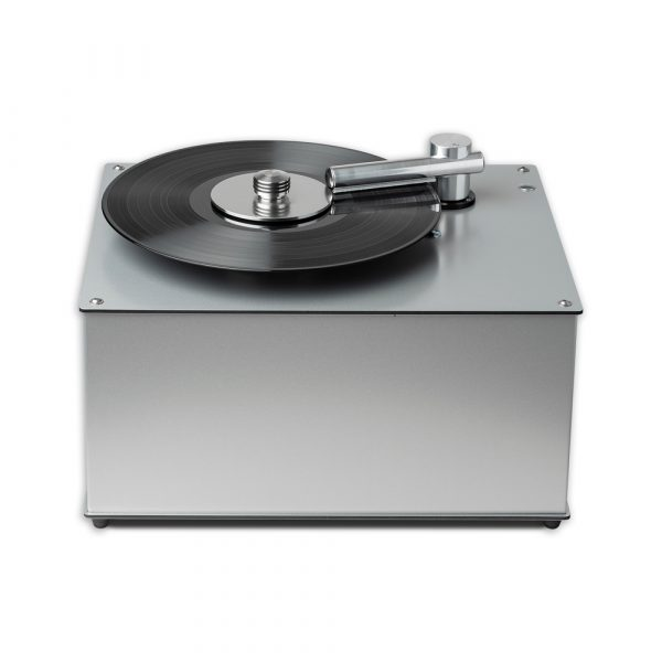 Pro-Ject VC-S2 Record Cleaner