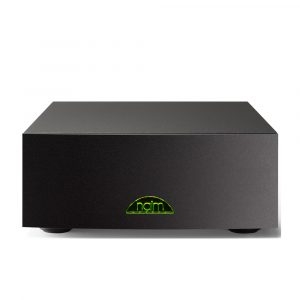 Naim SNAXO 362 Active Crossover