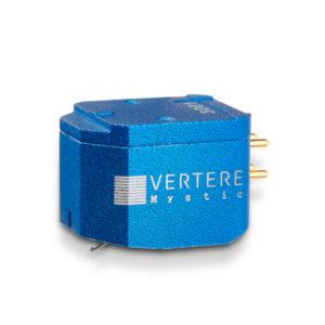 Vertere Mystic Moving Coil Cartridge