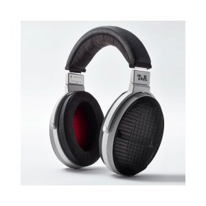 T+A Solitaire P Headphones