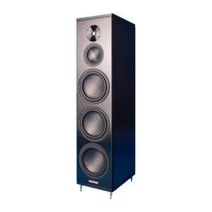 The Audiobarn Magico A5