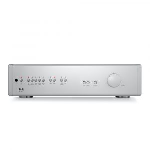 T+A PA 1100 Integrated Amplifier
