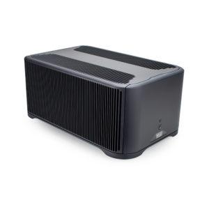 MSB Power Amplifier
