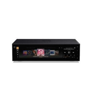 HiFi Rose RS150 Music Streamer
