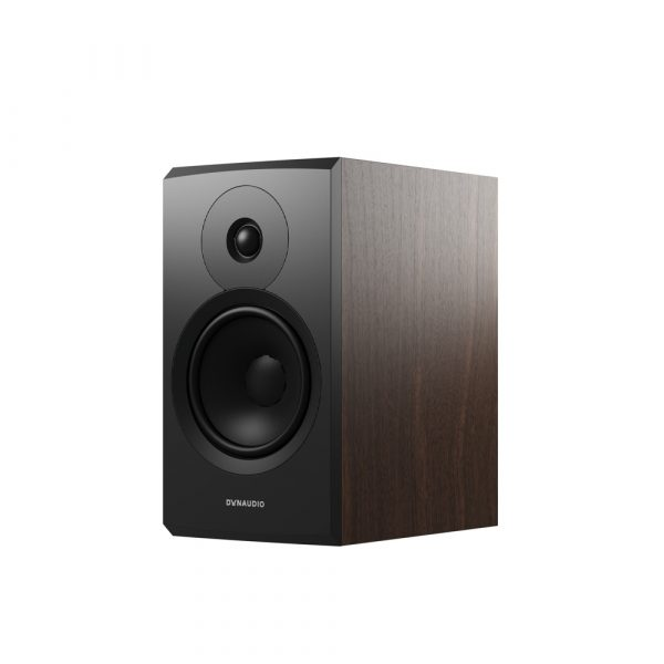 Dynaudio Emit 20 Loudspeaker