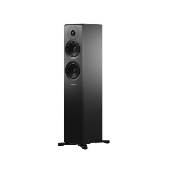 Dynaudio Emit 30 Loudspeakers