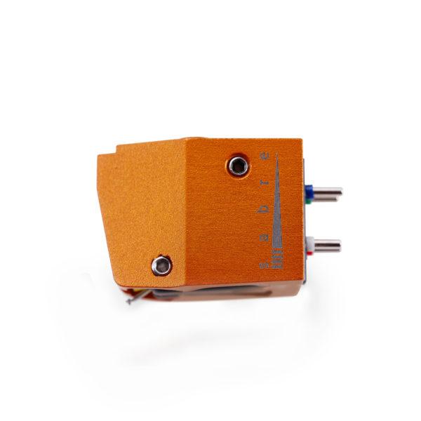 Vertere Sabre High-End Moving Magnet Cartridge