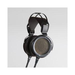 STAX SR-X9000