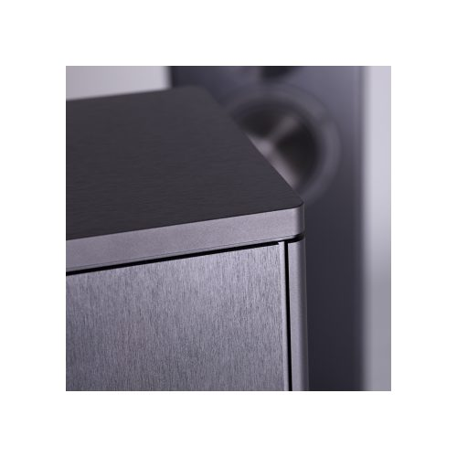 A3-Cabinet-Detail