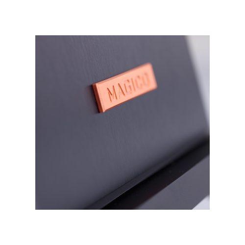 A3-Magico-Badge