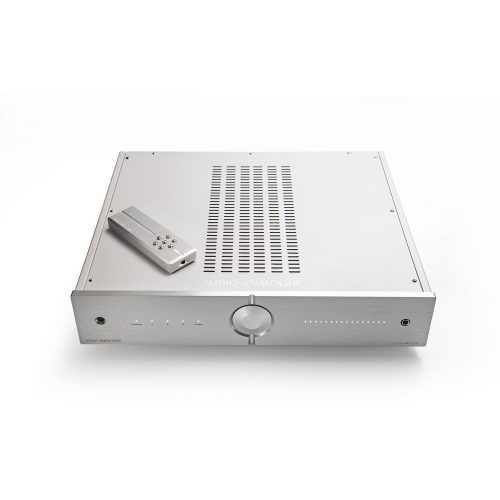 AAcento-silver-top