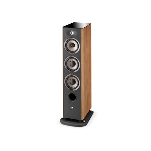 Aria-926-prime-walnut