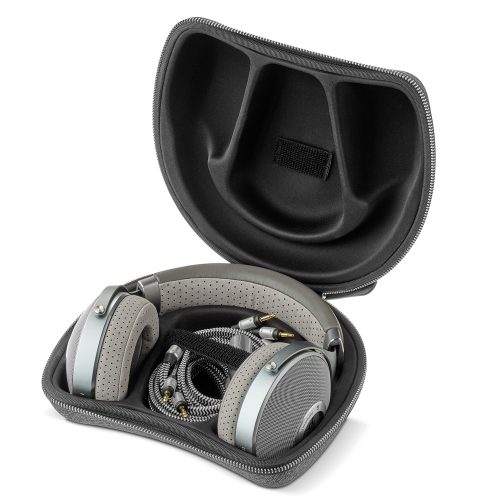 Focal-Clear-Carry-Case