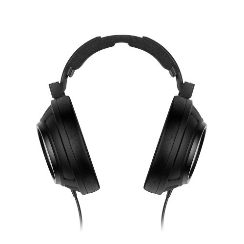 HD820-front