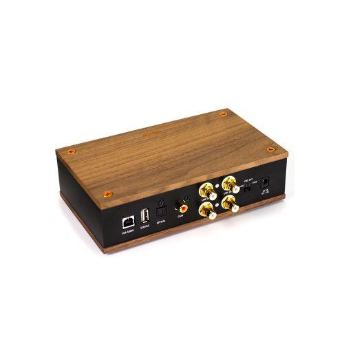 Heritage-Amplifier-Back