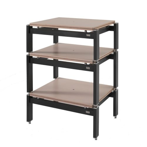 isosquare-3-shelves-white-oak
